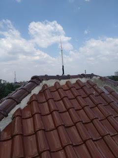Cileungsi, Kec. Cileungsi, Bogor, Jawa Barat, Indonesia