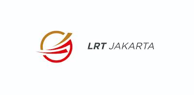 Rekrutmen PT LRT Jakarta Oktober 2020