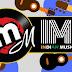 Indian Music Video Awards-2017   Winners