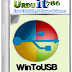 WinToUSB Enterprise v3.2 + License Key - Free Download