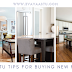 Vastu Tips for Buying New Flat [Complete Guide 2020]
