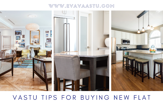 vastu-tips-for-buying-new-flat-hindi