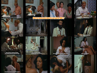 Doña Flor y sus dos maridos (1976)