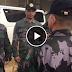 WATCH: Dalawang pulis-Mandaluyong na nambugbog sa mga inaresto, nasa Marawi na