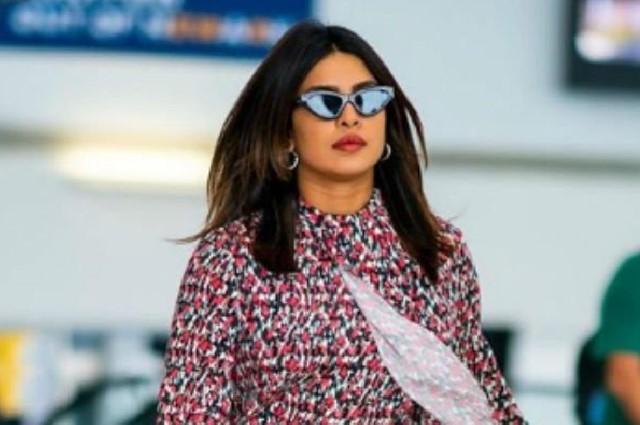 Priyanka-Chopra-Launches-Hollywood-Film