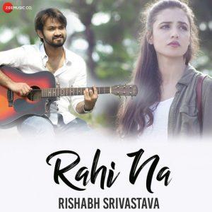 Rahi Na (2018)