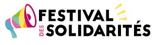 https://www.festivaldessolidarites.org/