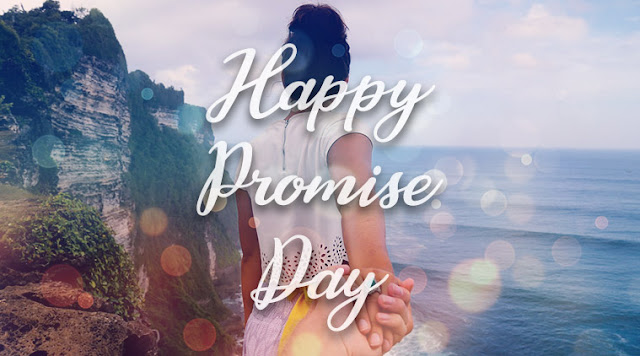 promise day png