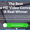 WonderFox Aplikasi Canggih Untuk Konversi Video