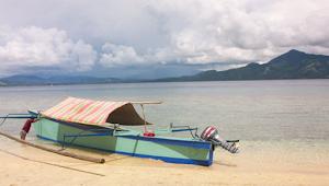 11 Arti Mimpi Naik Perahu Lalu Tenggelam Menurut Primbon Jawa