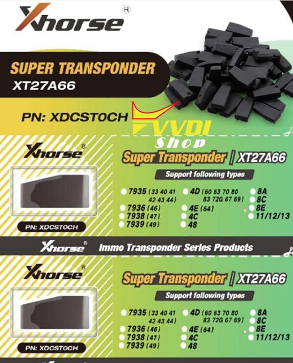 vvdi-super-chip-3