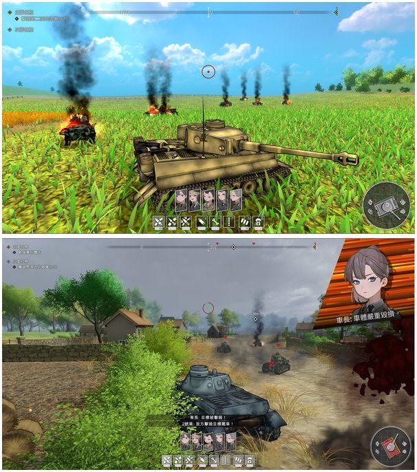 panzer knights,panzer knights gameplay,panzer,panzer knights walkthrough,panzer knights pc,panzer knights pc game,panzer knights pc gameplay,panzer knights gameplay pc,panzer knights download pc,panzer knights download pc free,knights cross,pc,knights,panzer knights free download pc game,panzer elite,panzer knights part,panzer knights part 1,panzer general,panzer knight,panzer knights game,panzer knights tank,panzer knights lets play,lets play panzer knights,panzer knights guide