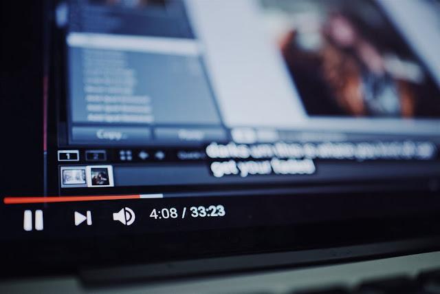 Cara Agar Video Youtube dilihat Banyak Orang