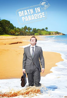 Death in paradise Temporada 10 capitulo 3