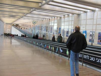 Flughafen_Ben_Gurion