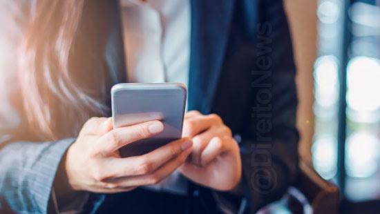 advogada 1 mil dia celular direito
