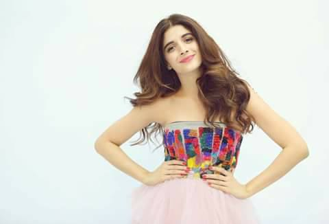 Mawra hocane recent photo shoot