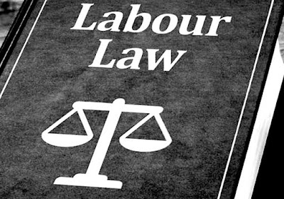 Meghalaya Labour law new guidelines 2020