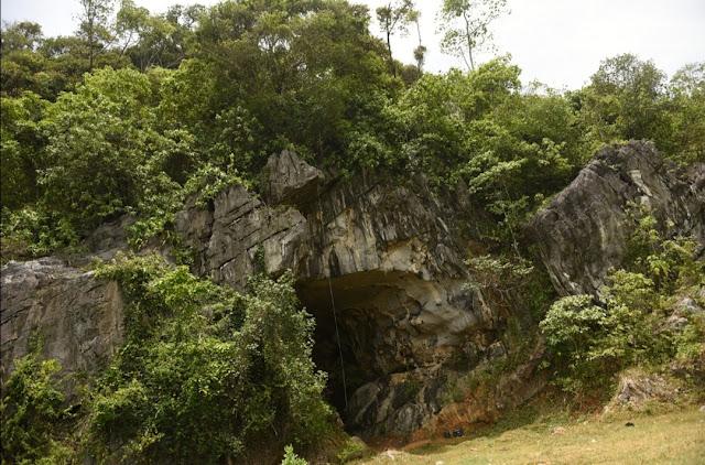 Nandong Smong; Pendidikan Mitigasi Bencana Alam Berkearifan Lokal