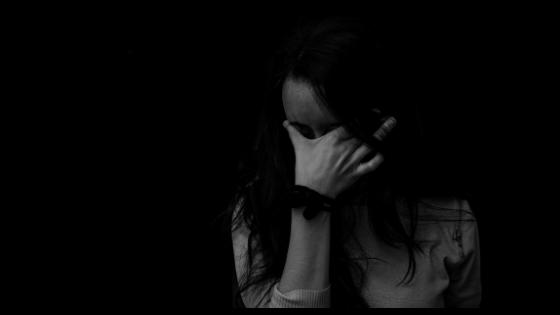 percobaan bunuh dirinya sebagai tangisan minta tolong