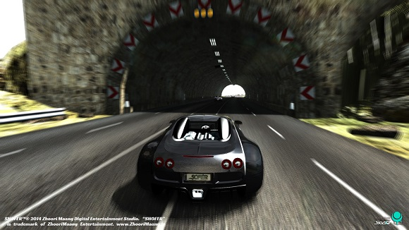 shofer-race-driver-pc-screenshot-www.ovagames.com-4