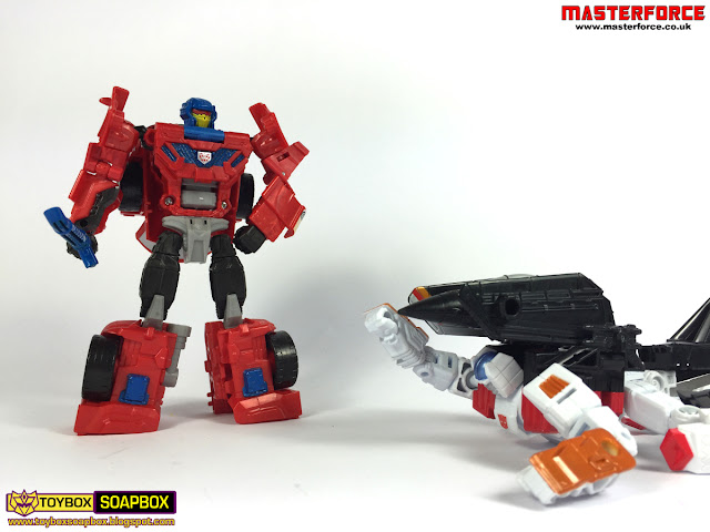 combiner wars g2 dead end weapon