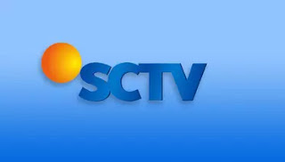 SCTV Live Streaming TV Online Lokal Indonesia