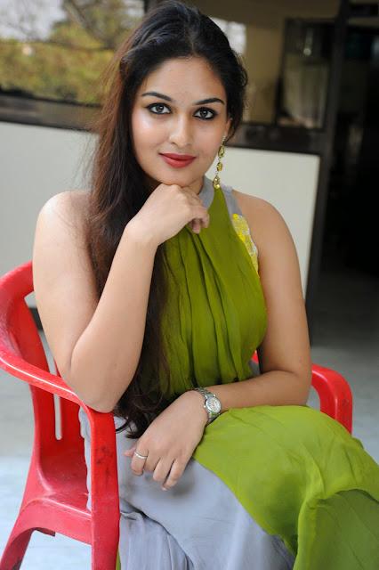 Marathi Sexy Sexy Film