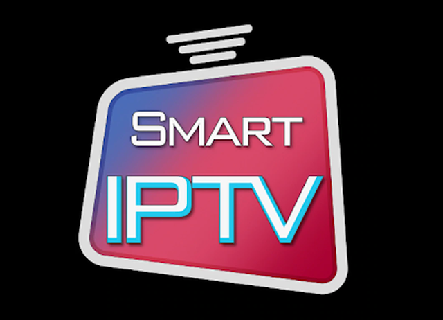 Top 5 Best Free IPTV For Firestick And Fire TV