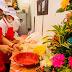 Cocina popular payanesa y portadoras de tradición, presentes en el XVI Congreso Gastronómico.