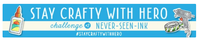 https://heroarts.com/blogs/hero-arts-blog/stay-crafty-with-hero-challenge-2