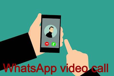 WhatsApp web nextyear