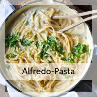 https://christinamachtwas.blogspot.com/2018/06/one-pot-alfredo-pasta.html