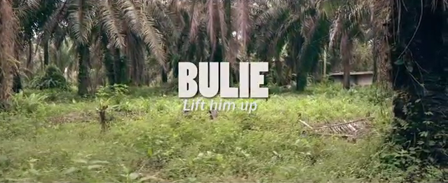 Video Mp4 Preye Odede Bulie Watch Download New Gospel Song