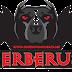 Pubg mobile New UPDATE 0.13.5 new Ceberus Emulator Bypass 1.4.5