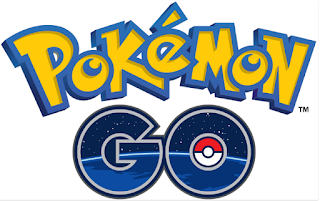 Pokemon Go Terbaru