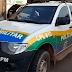 Adolescente foi assassinada com 27 facadas e Polícia segue investigações