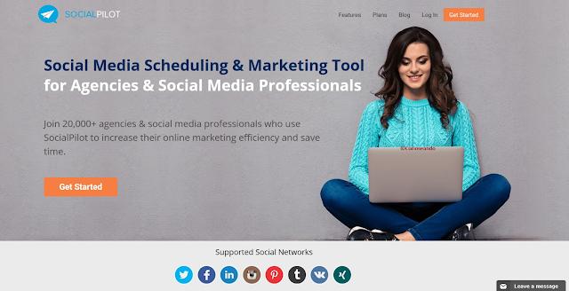 Automatiza-contenido-Pinterest-otras-redes-sociales-SocialPilot
