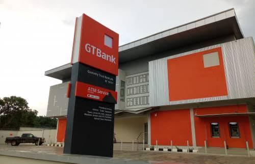 gtb-online-banking.html