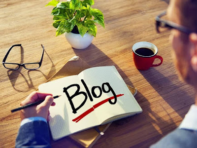 21 Powerful Ways To Optimize Your Blog