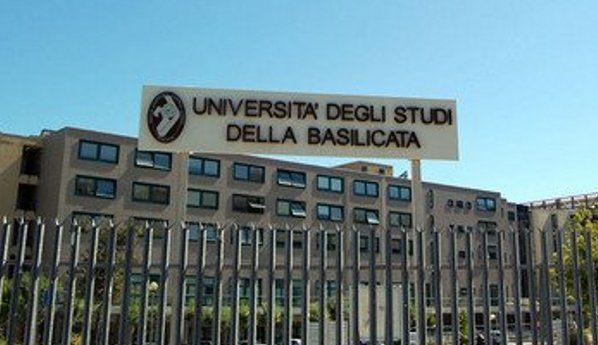 Unibas: soddisfazione per prossima firma convenzione Centro Dialettologia
