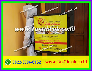 agen Pembuatan Box Fiberglass Motor Kupang, Pembuatan Box Motor Fiberglass Kupang, Pembuatan Box Fiberglass Delivery Kupang - 0822-3006-6162