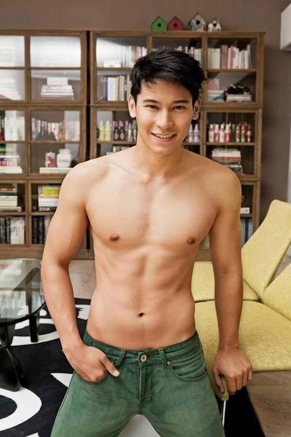 Pinoy Sexy Pics