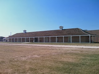 fort concho texas