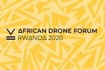 The African Drone Business Challenge