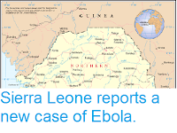 http://sciencythoughts.blogspot.com/2016/01/sierra-leone-reports-new-case-of-ebola.html