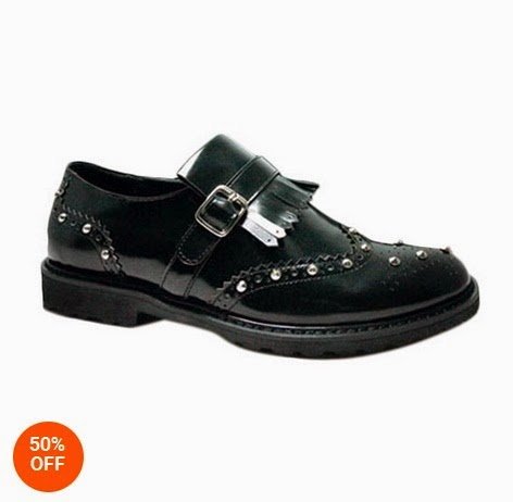https://www.blibli.com/felix-verguso-casual-shoes-spina2-black-281734.html