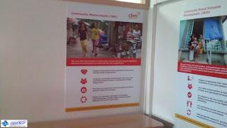 Customized Sintra Board Printing