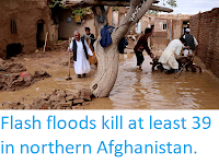 https://sciencythoughts.blogspot.com/2019/03/flash-floods-kill-at-least-39-in.html