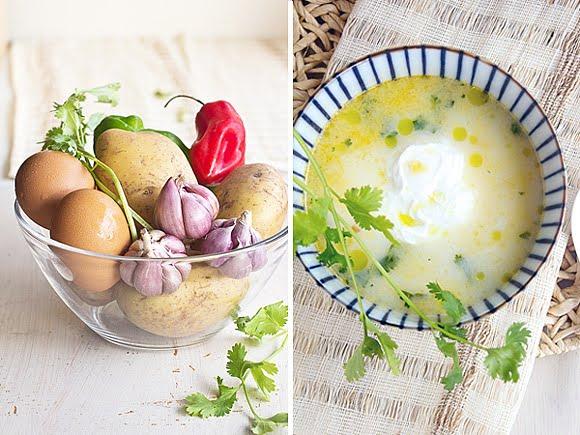 food photography en Caracas vía elgatogoloso.com